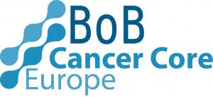 BoB Trial Logo